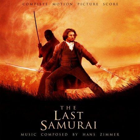 download score september 2011