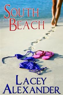 South Beach – Lacey Alexander