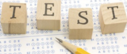 Test και Διαγωνίσματα Χημείας B΄Τάξης