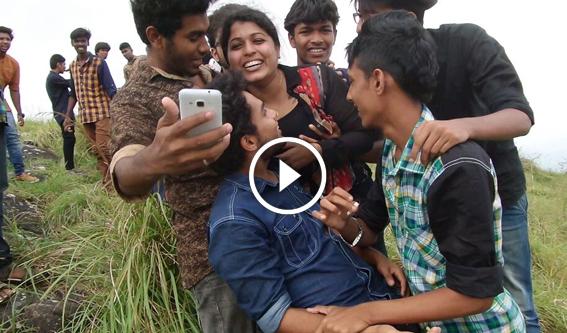 Kerala naughty girls