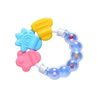 http://c.jumia.io/?a=59&c=9&p=r&E=kkYNyk2M4sk%3d&ckmrdr=https%3A%2F%2Fwww.jumia.co.ke%2Fbluelans-baby-kids-infant-teether-rattles-pacifier-bell-molar-safety-tooth-care-1pc-blue-697513.html%20&s1=toddler%20toys&utm_source=cake&utm_medium=affiliation&utm_campaign=59&utm_term=toddler toys