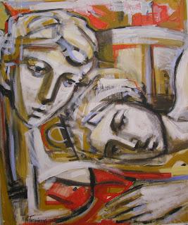 Αποτέλεσμα εικόνας για ερεβοκτονοσ Ο Αριστοτέλης και η φιλία ως καθρέφτισμα του εαυτού