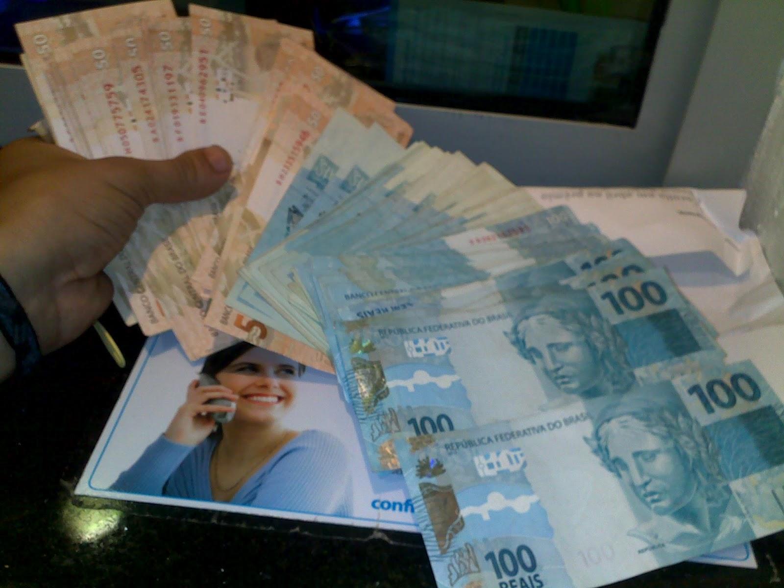 250 reais em euros