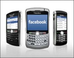 Facebook%2BMobile%2Bsans%2BInternet.jpg