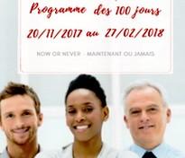 https://www.gracebailhache.com/le-programme-des-100-jours/