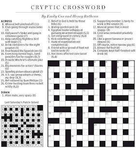 Ballroom Dance Crossword Clue  Letters