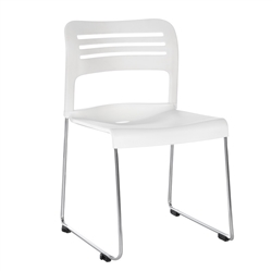 Eurotech Flamingo Chair