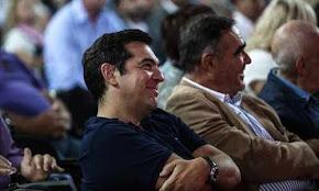 tsipras-gia-anasxhmatismo-kathe-pragma-ston-kairo-toy