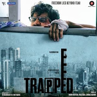 Trapped 2017 Full Hindi Movie Download & Watch