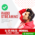 ▷ RADIO STREAMING ONLINE HUANCAVELICA