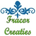 Fracor Creaties