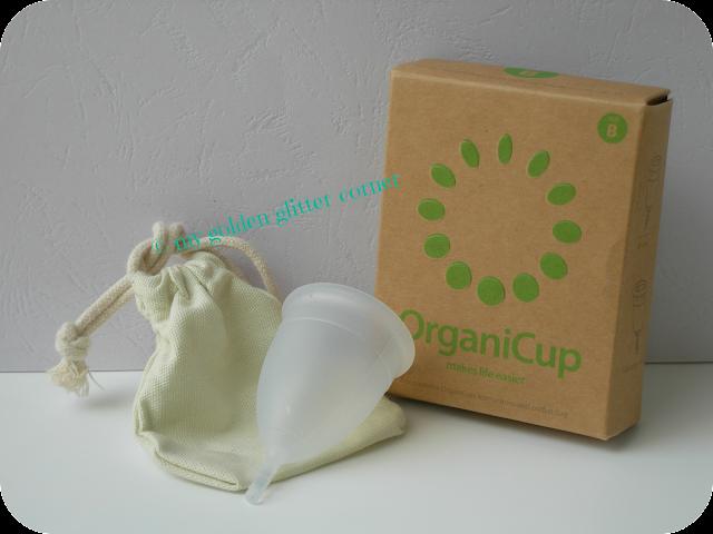 Organicup-Bio-coppetta-mestruale