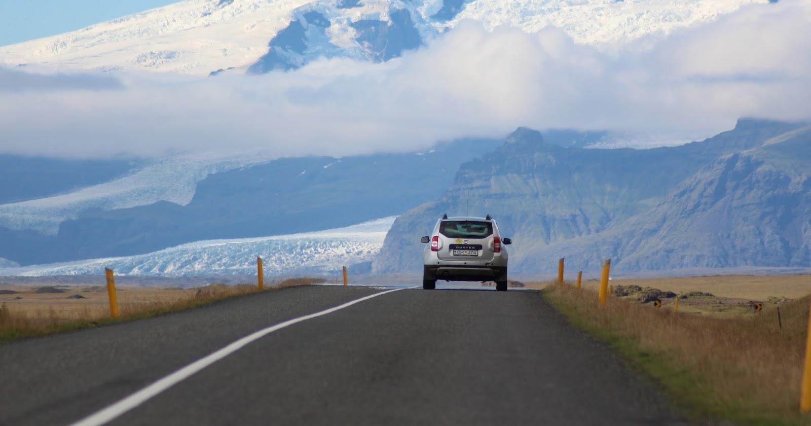 你可能沒發現的 Google 地圖街景三個開車找路的高效率技巧