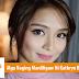 10 Celebrities Who Admits They Have Crush on Kathryn Bernardo!