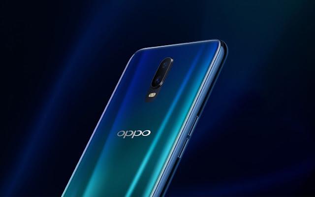 oppo-r17-back-camera