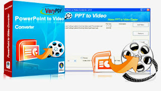 Download PPT to Video Converter Free