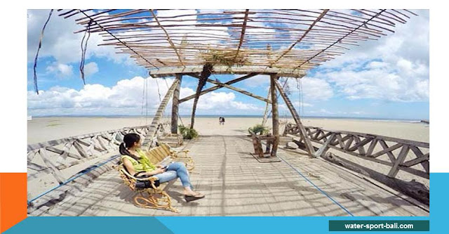 See Amazing Sunset from Instagrammable Kayu Putih Beach Bali Wooden Bridge,Best Beaches in Bali,bali beach,black sand beach bali,best beach club in bali,best beaches in indonesia, uluwatu beach,uluwatu beach bali,uluwatu white sands,best beaches uluwatu,white sand beach bali, best beaches in bali for swimming,most beautiful beach in bali,kuta beach,kuta beach bali,petitenget beach, nicest beaches in bali,bingin beach bali,sanur beach,sanur beach bali,denpasar beach,canggu beach, canggu beach accommodation,seminyak beach,seminyak beach bali,accommodation bali seminyak beachfront
