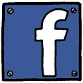 BE MY FRIEND ON FACEBOOK!!