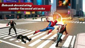 amazing-spider-man2-apk-300x146
