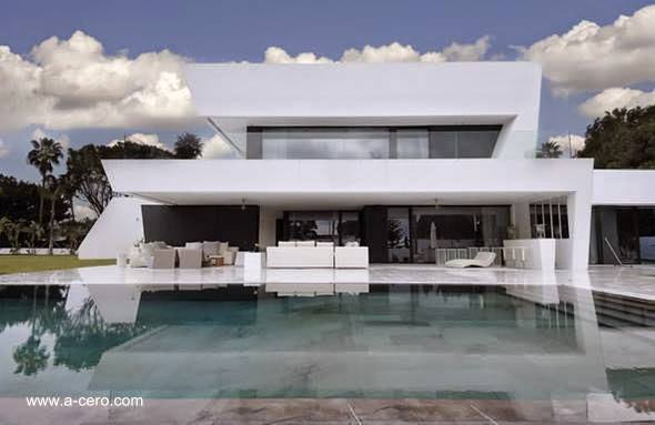 arquitectura de casas dise os arquitect nicos de casas