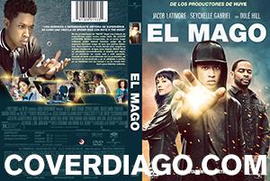 Sleight - El Mago