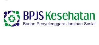 Manfaat dan prosedur menggunakan kartu BPJS terlengkap