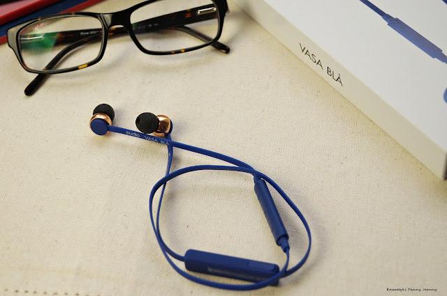 słuchawki Sudio,