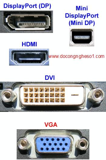 cáp-displayport-to-vga-chất-lượng
