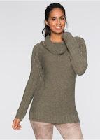 model-de-pulover-din-colectia-bonprix-7