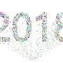 O Diário de Caraíbas deseja a você um Feliz Ano Novo! Feliz 2018!