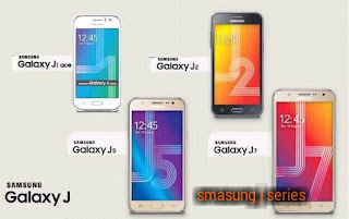 Samsung Galaxy J5 2017 Review With Specs, Features And Price