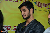 EPC Team At Radio Mirchi-thumbnail-19