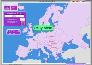 serbal.pntic.mec.es/ealg0027/europa1ecap.html