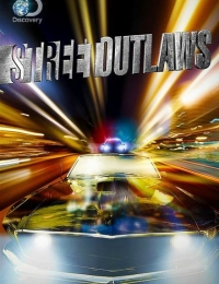 Street Outlaws 1 | Bmovies