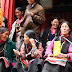 Más de 200 mil personas aceptan a Cristo en el Tíbet.