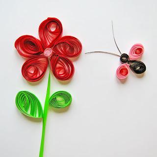 flores-papel-diy
