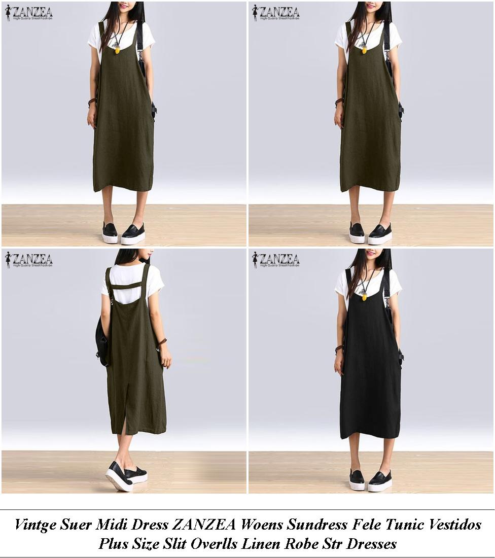 Formal Dresses - Winter Clearance Sale - Shift Dress - Buy Cheap Clothes Online