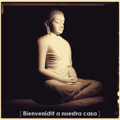 https://sabinanbudismo.blogspot.com/p/nuestra-casa.html