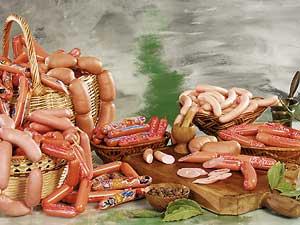 колбаса, сосиски, рецепты из колбасы, рецепты из сосисок, гастрономическое, кулинария, рецепты кулинарные, идеи кулинарные, сосиски в тесте, блюда из сосисок, блюда из колбасы, еда, кулинария, фото еды, мясопродукты, гриль, сосиски на гриле, барбекю, рецепты, для пикника, закуски, закуски из сосисок, оригинальные блюда из сосисок, как подать сосиски самые вкусные сосиски, смешные блюда из сосисок, декор из сосисок и колбасы, прикольные блюда из сосисок, детские блюдо из сосисок, сосиски в слоеном тесте, сосиски в кляре, сосиски в духовке, сосиски в тесте, закуски из сосисок, сосиски в дрожжевом тесте, рецепты из сосисок,