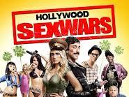 Download Nonton Film Semi Hollywood Sex Wars (2011)