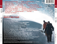 The Thing Song - The Thing Music - The Thing Soundtrack