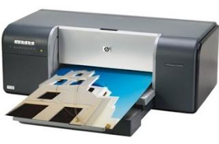 HP Photosmart Pro B8800 Télécharger Pilote
