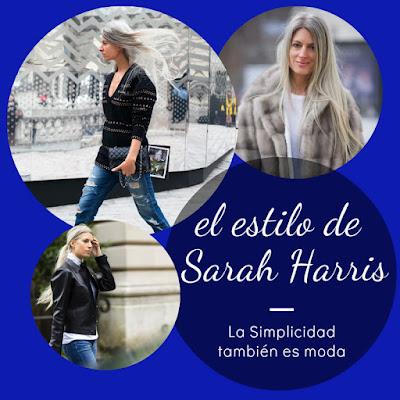 Sarah-Harris-Vogue-Streetstyle-fashion-moda-chez-agnes 04