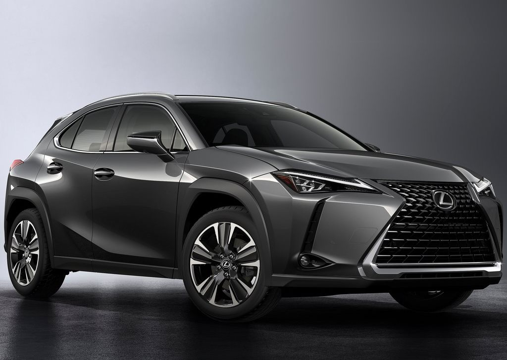 2019 lexus ux autolibs. Black Bedroom Furniture Sets. Home Design Ideas