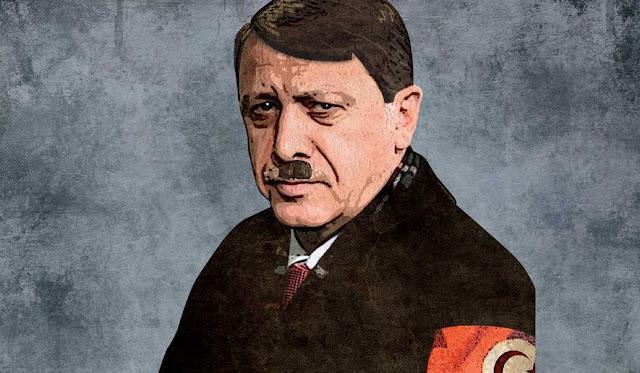A justiça turca declarou a prisão preventiva dos dois co-presidentes do principal partido pró-curdo da Turquia, o Partido Democrático dos Povos (HDP), no âmbito de uma investigação antiterrorista vinculada ao Partido dos Trabalhadores do Curdistão (PKK), informou a agência Anatolia