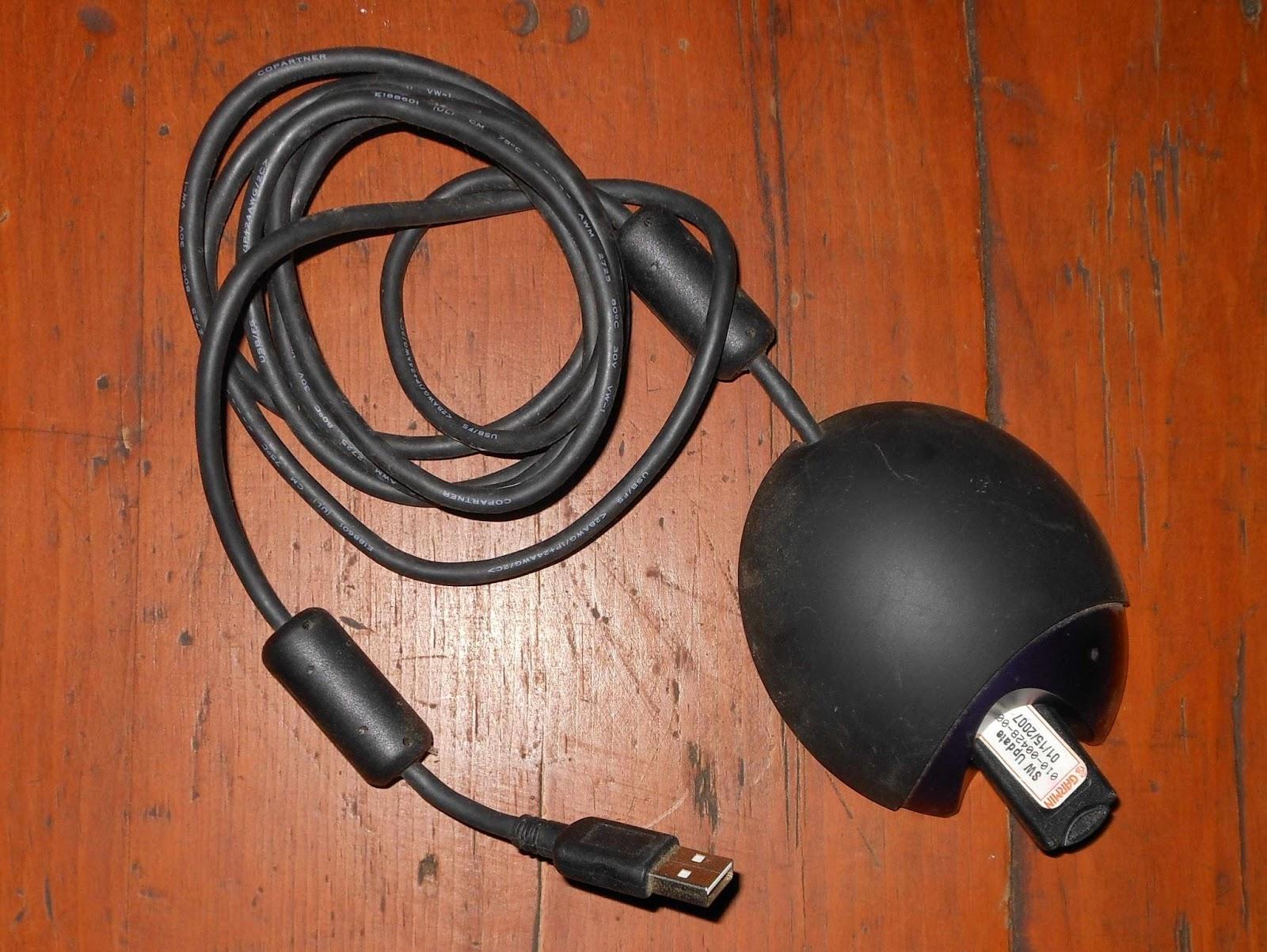 WRG-8538] Garmin 172c Wiring Diagram on