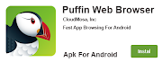 Download Puffin Browser Apk Latest Version