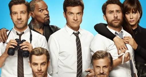 horrible bosses 2 watch online viooz