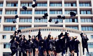 Apply! Yanshan University Scholarship for International Students - 2018