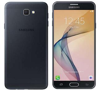 Harga HP Samsung Galaxy J7 Max, Spesifikasi Lengkap Kelebihan Kekurangan